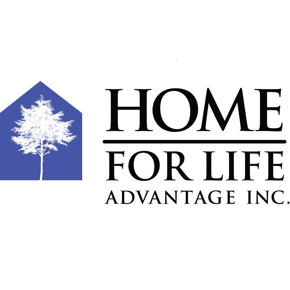 Home for Life Advantage - Sugar Grove, IL - Home Health Care Services