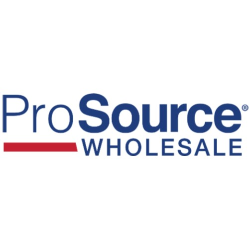 ProSource Of Northwest Arkansas - Rogers, AR 72756 - (479)279-6399 | ShowMeLocal.com