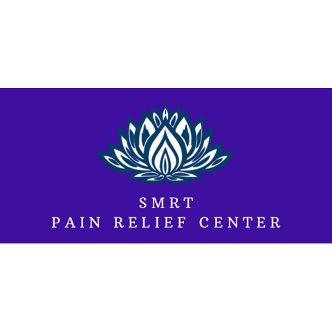 SMRT Pain Relief Center