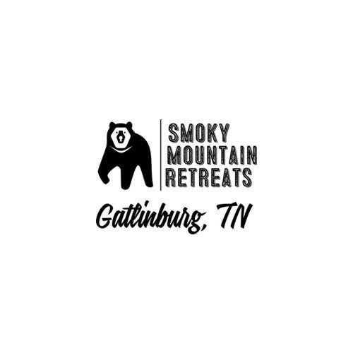 Smoky Mountain Retreats @ Chalet Village Properties