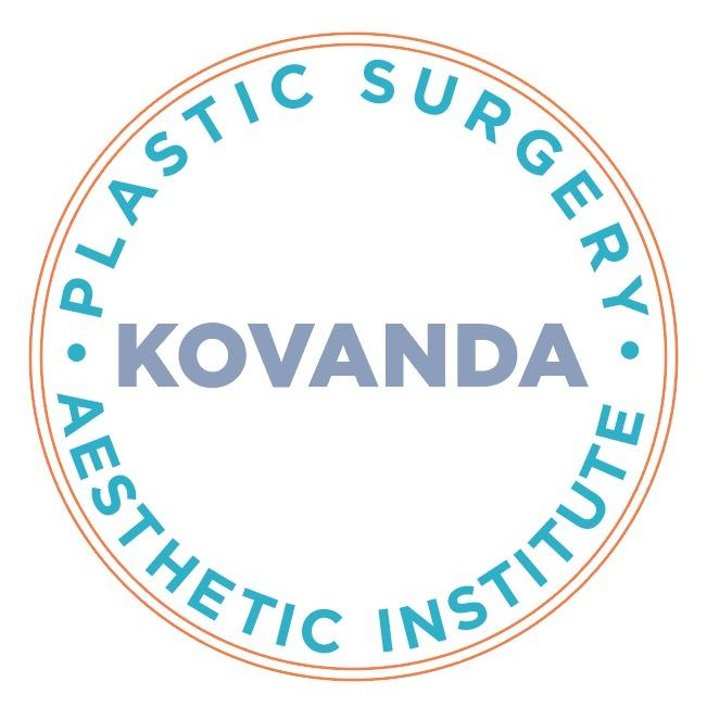 Kovanda Plastic Surgery & Aesthetic Institute - Edina, MN 55410 - (612)335-9032 | ShowMeLocal.com