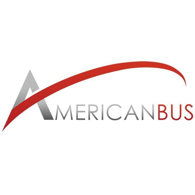 American Bus Sales - Collinsville, OK 74021 - (918)205-5000   ShowMeLocal.com