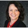 Christine J. Levin, Attorney at Law - Fresno, CA 93721 - (559)573-7945 | ShowMeLocal.com