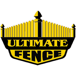 Ultimate Fence Company LLC