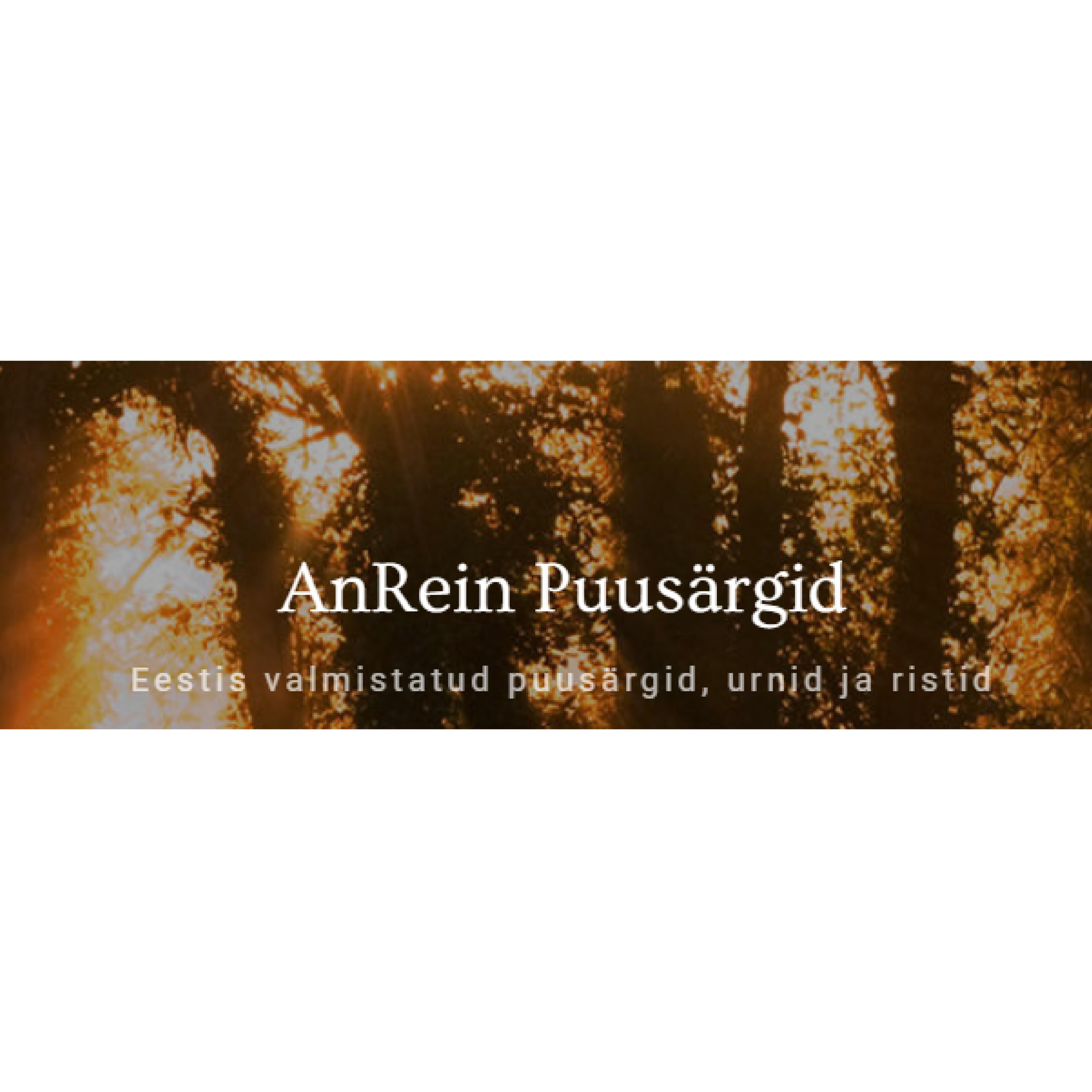 AnRein OÜ