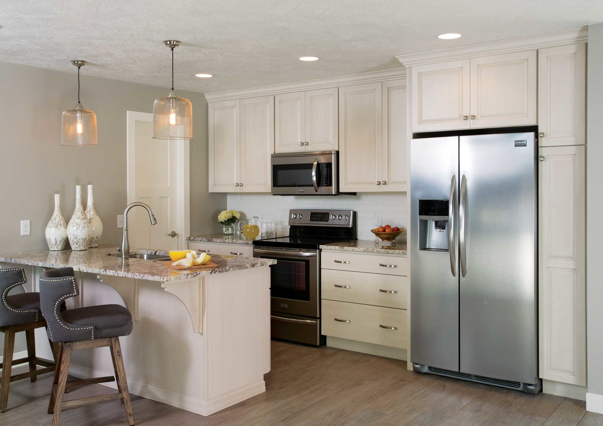 Kitchen And Bath Remodeling Sioux Falls
