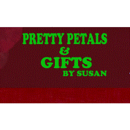 PRETTY PETALS AND GIFTS BY SUSAN - BLOOMSBURG, PA - Florists