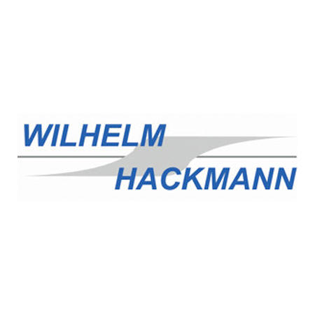 Hackmann Elektro-Großhandlung GmbH