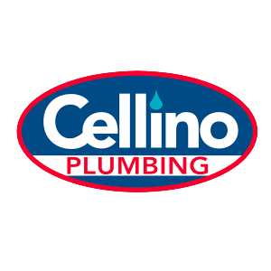 Cellino Plumbing - Buffalo, NY - Plumbers & Sewer Repair
