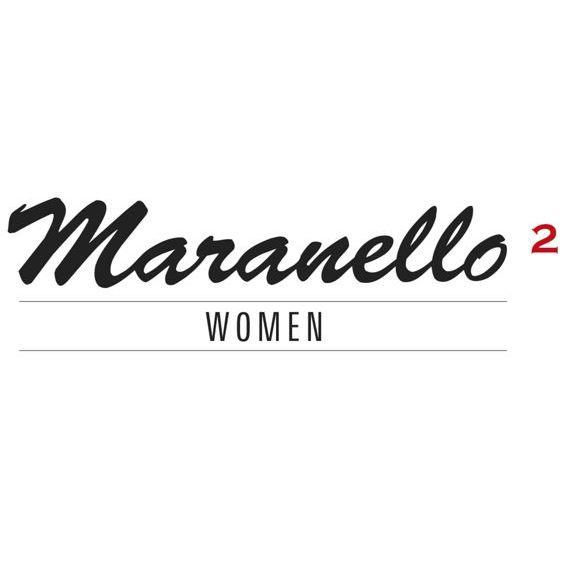 Maranello2 Women