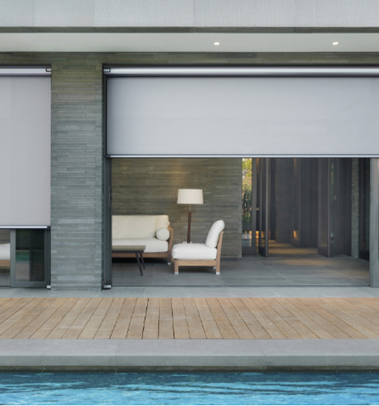 Casa giardino tessuti a trento infobel italia for Ingrosso mobili trento