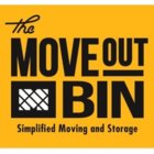 The Move Out Bin