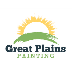 Great Plains Painting