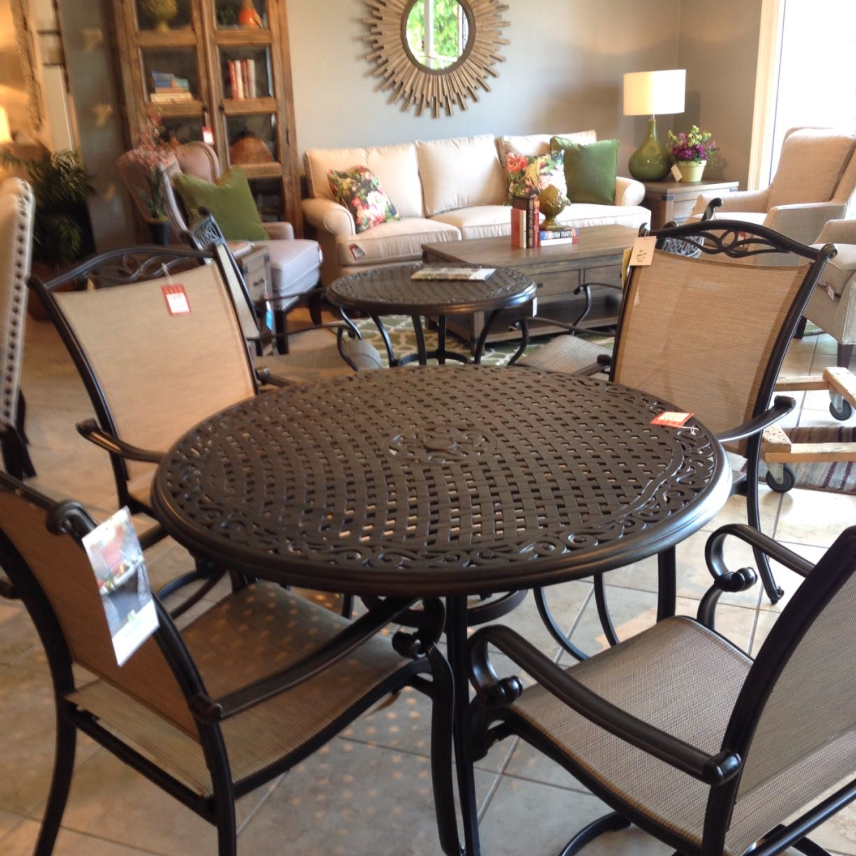 Signature Furniture Lexington Kentucky Ky