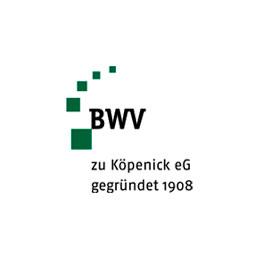 Bild zu BWV Beamten-Wohnungs-Verein zu Köpenick eG in Berlin