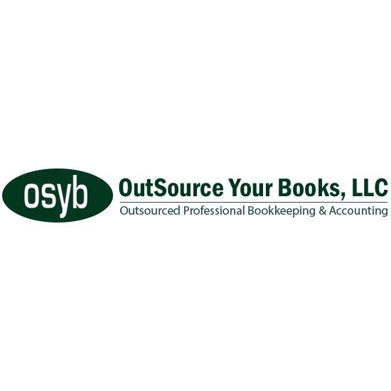 CDS Bookkeeping Service
