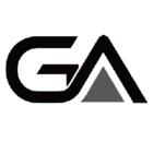 G.A. Logix Logiciel