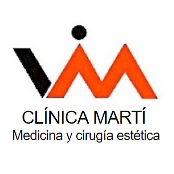 Clínica Martí