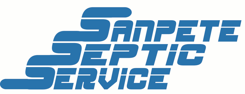 Sanpete Septic Service