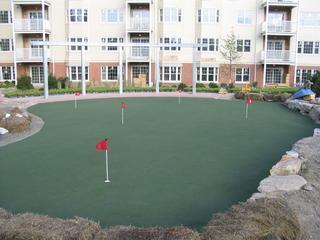 TJB-INC Landscape & Drainage Contractor image 13