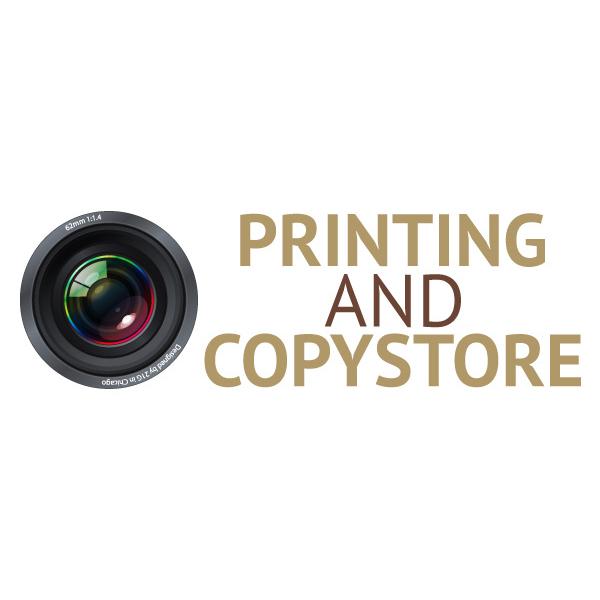 Printing & Copy Store