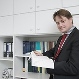 Notarissen Hendriks & Fleuren Zuyd Notarissen