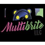 Multibrite LLC - Seattle, WA 98107 - (307)224-6086 | ShowMeLocal.com