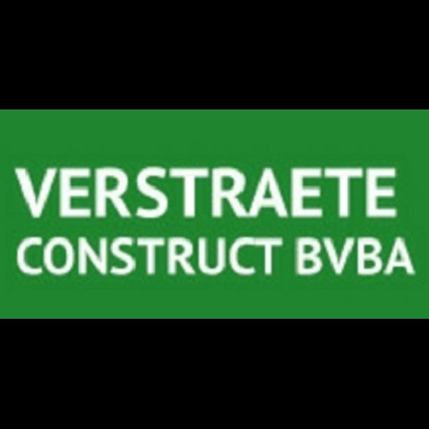 Verstraete Construct bvba