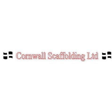 Cornwall Scaffolding Ltd - Truro, Cornwall TR1 2XR - 01872 274814 | ShowMeLocal.com