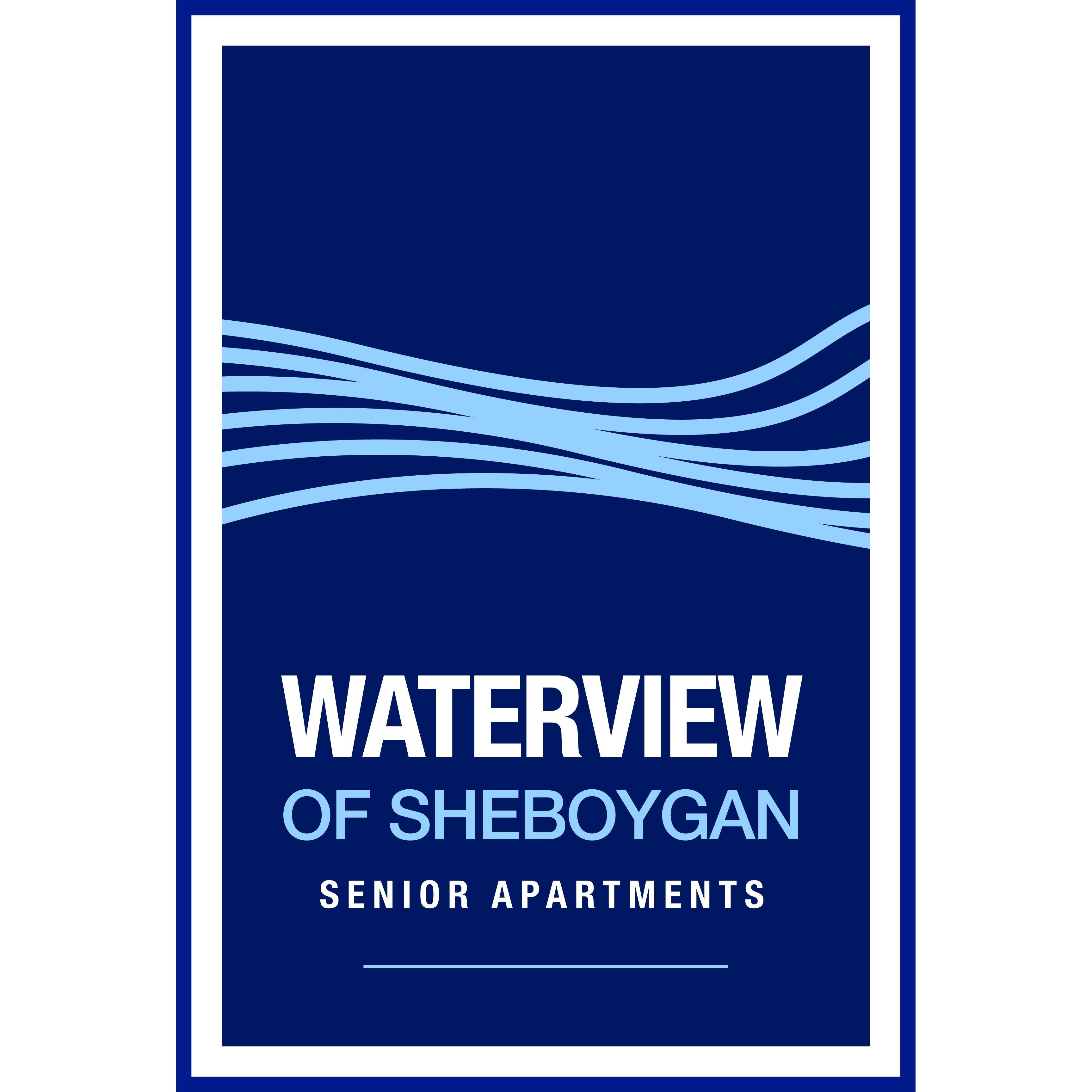 Waterview Apartments: Waterview Of Sheboygan Senior Apartments, Sheboygan
