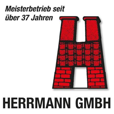 Bild zu Herrmann GmbH in Steinheim an der Murr