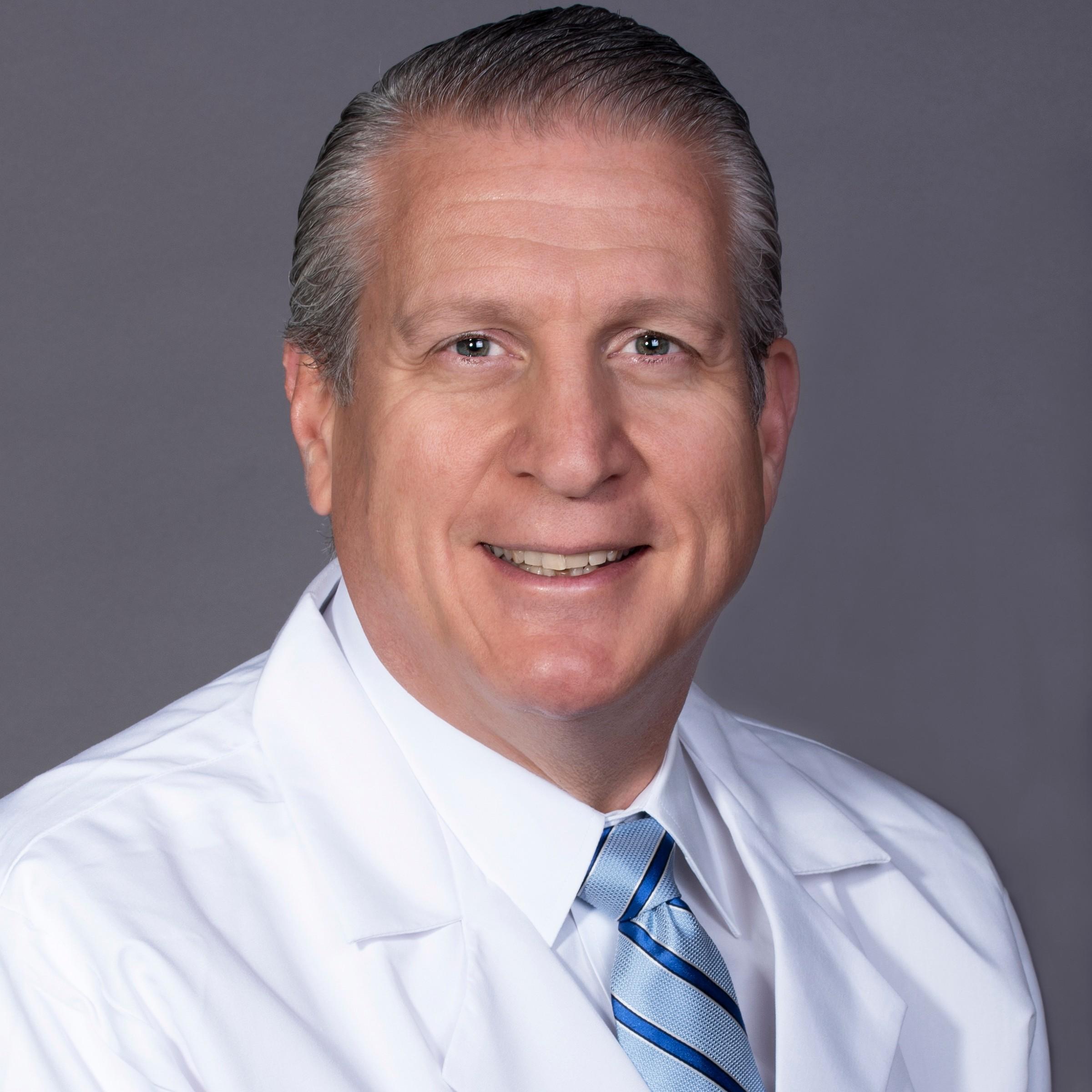 Image For Dr. Ernest G Megdanis DPM