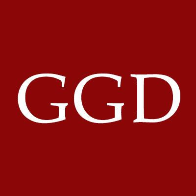 Business directory for gastonia nc for Gastonia garage door