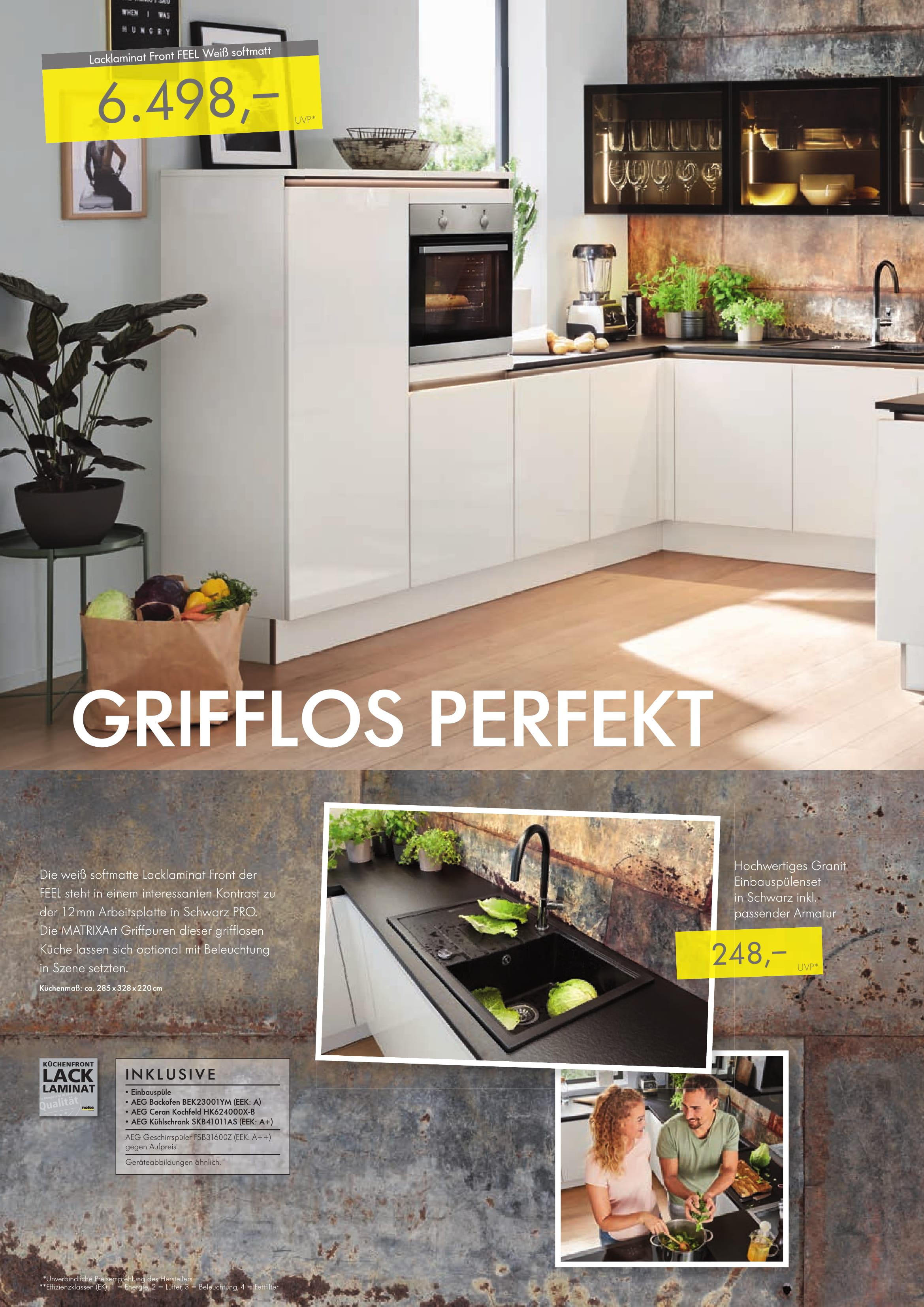wohntrend gr nau gmbh einrichtungsh user in leipzig. Black Bedroom Furniture Sets. Home Design Ideas