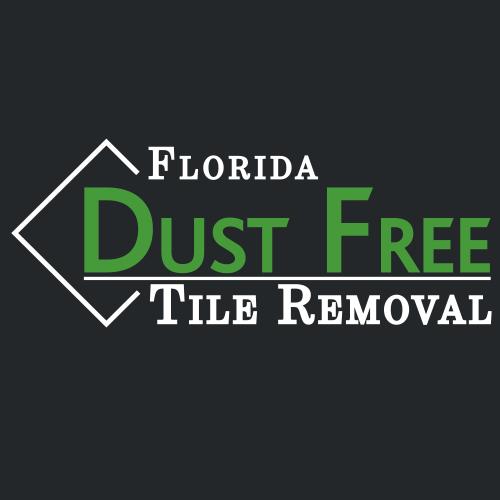 Fl Dust Free