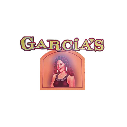 Garcia's Mexican Restaurant & Creative Catering
