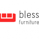 BLESSED FURNITURE