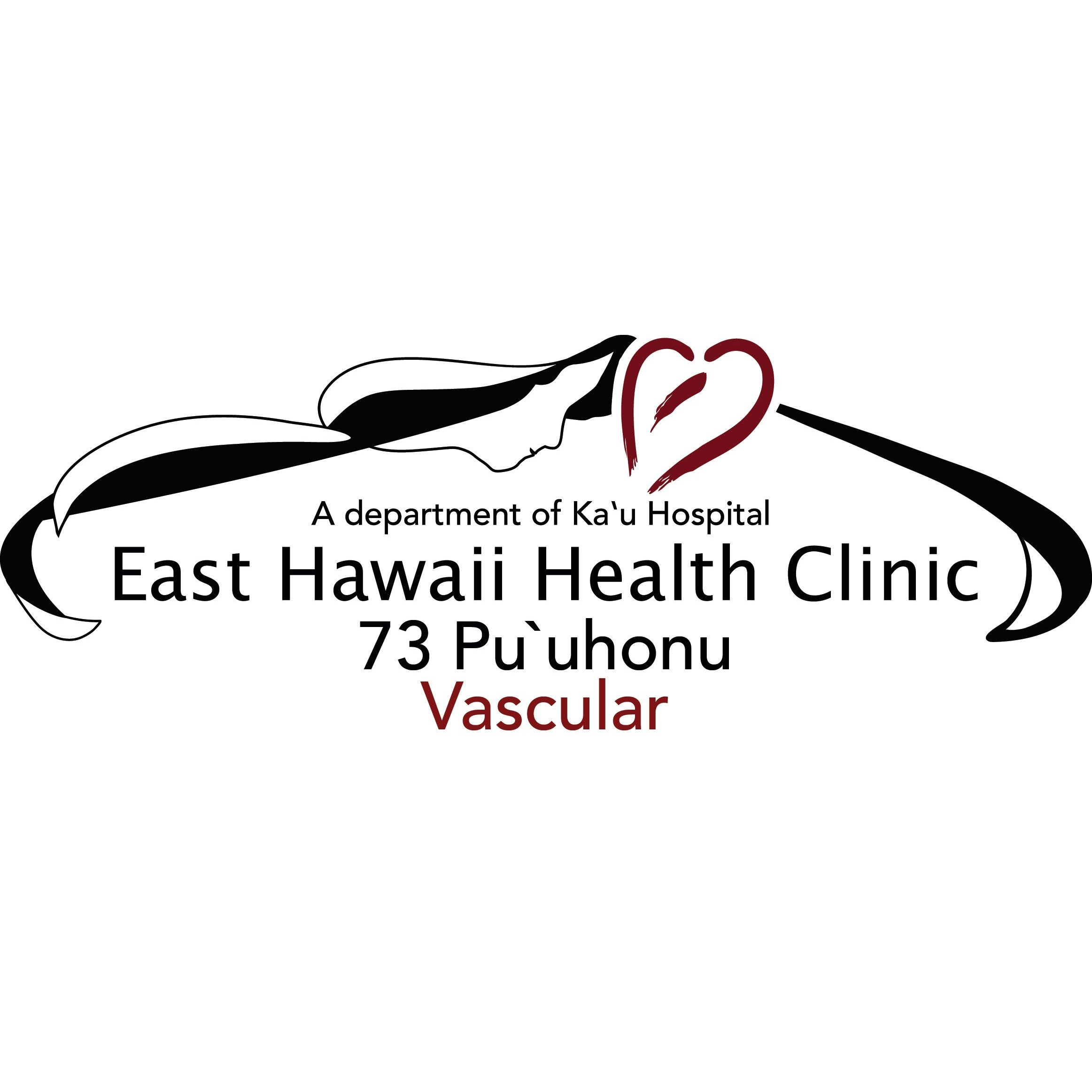East Hawaii Health - Vascular